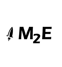 RazorERP Integrations - M2E