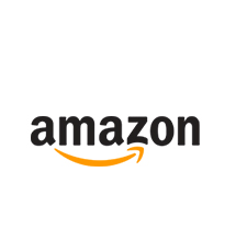 RazorERP is a multi-channel synchronization tool that lists your inventory to eCommerce channels like Amazon.