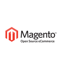RazorERP is a multi-channel synchronization tool that lists your inventory to eCommerce channels like Magento.