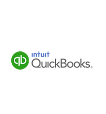 RazorERP Integrations - Quickbooks