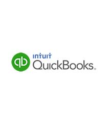 RazorERP Integrations - Quickbooks