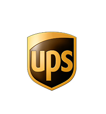 RazorERP Integrations - UPS